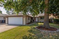 7536 Almondwood Avenue, Citrus Heights, CA 95610