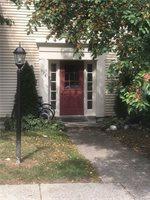 924 Chestnut Hill Drive, #C, Auburn Hills, MI 48326