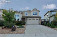 2142 Capital Drive, Colorado Springs, CO 80951