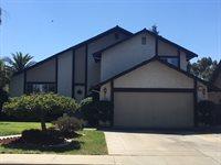 2944 Midhurst Way, San Jose, CA 95135