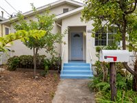 3814 Magee Ave., Oakland, CA 94619