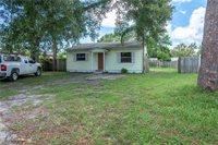 719 Gray Street South, Gulfport, FL 33707