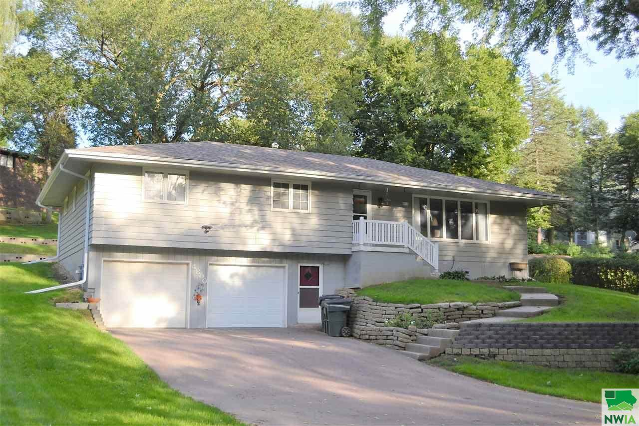 4800 Country Club Blvd., Sioux City, IA 51104