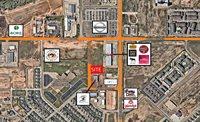 6709 Monticello Avenue, Lubbock, TX 79424