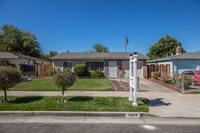 3239 Kilo Ave., San Jose, CA 95124