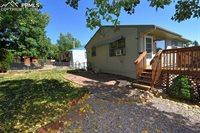 423 North Chestnut Street, Colorado Springs, CO 80905