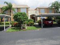 14981 Vista View Way # 1103, Fort Myers, FL 33919