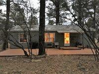 427 Acorn Dr #Long Term, Pagosa Springs, CO 81147