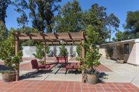 385 Foxenwood Drive, Santa Maria, CA 93455