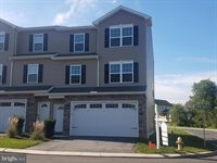 825 Spring Rock Court, Mechanicsburg, PA 17055