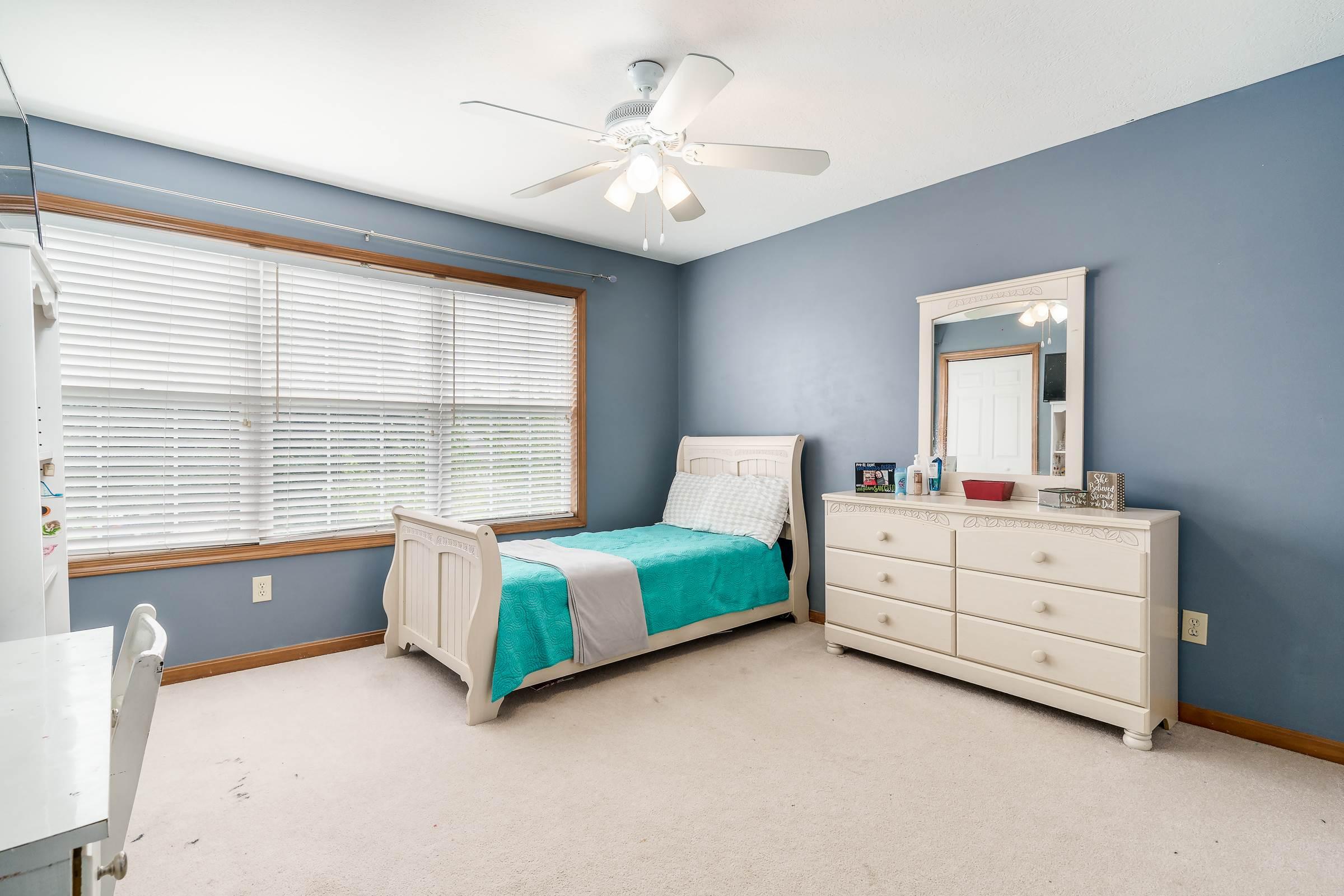 2043 Cottonwood Court, Plain City, OH 43064