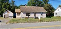 173 Main St, Baileyville, ME 04694