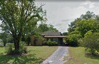 4311 Coronet Road, Plant City, FL 33566