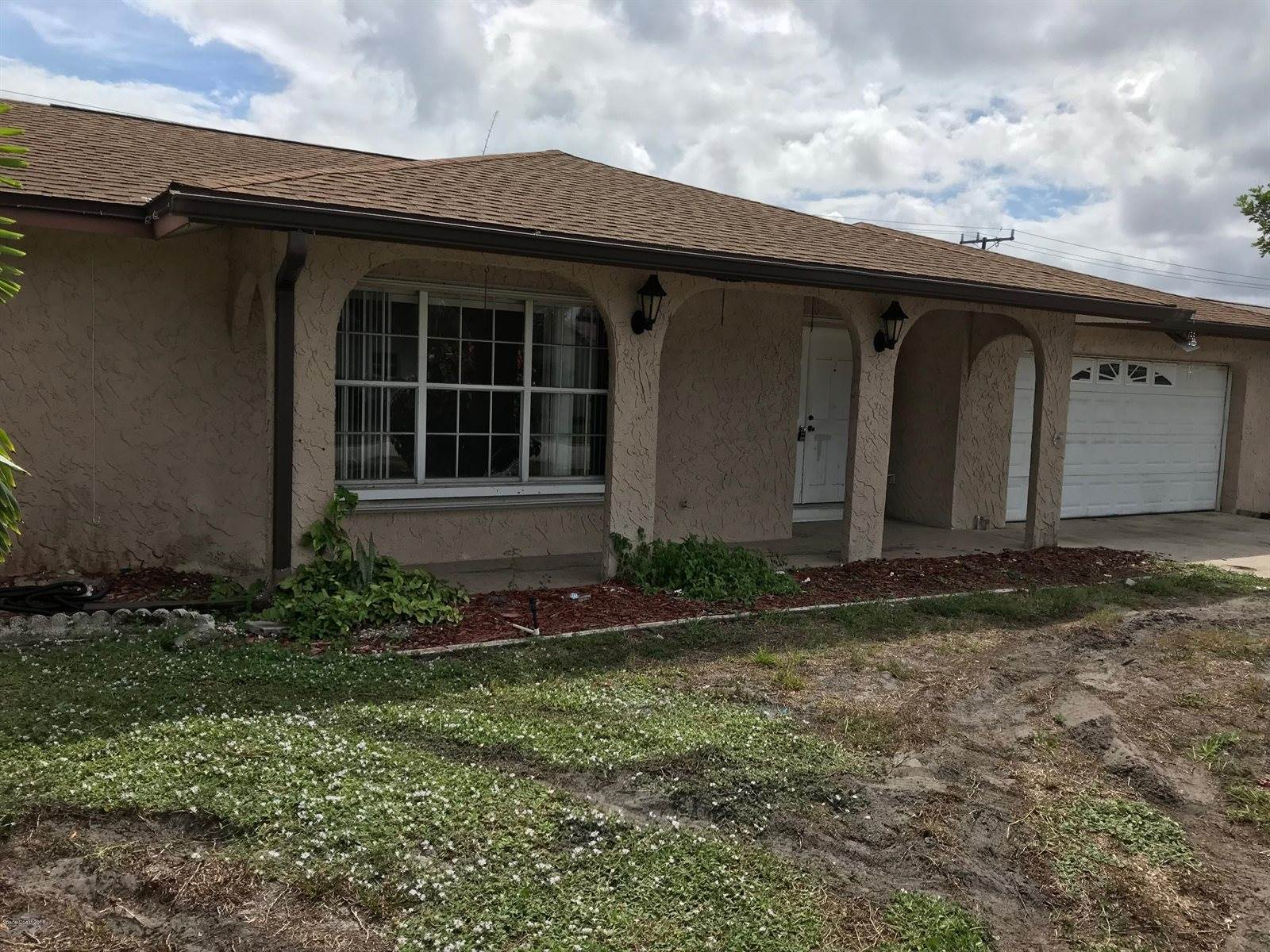 1187 East Bay Drive, Indian Harbour Beach, FL 32937