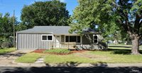1205 Franklin Street, Salina, KS 67401