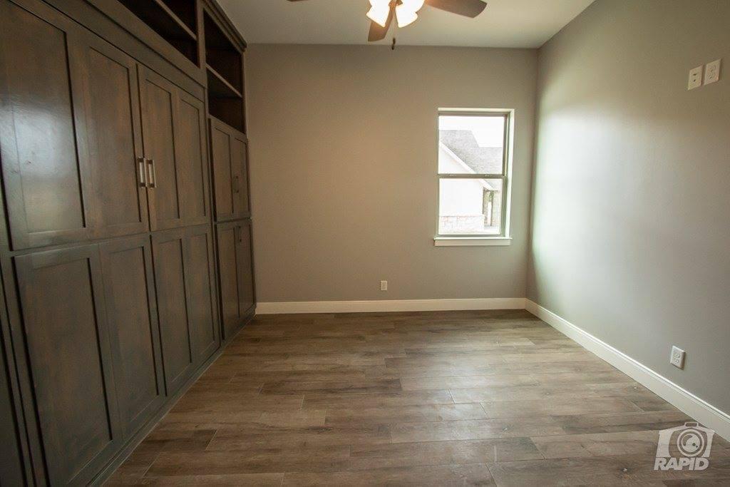 2209 Club House Lane, San Angelo, TX 76904