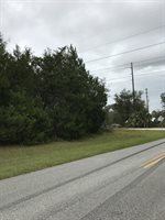 Integrity Way, Sorrento, FL 32776