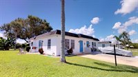 12 Temple Ct, Lehigh Acres, FL 33936
