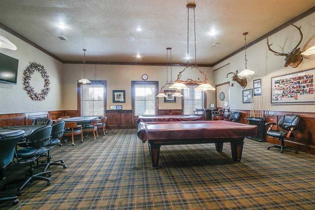 19211 San Solomon Springs Court, Cypress, TX 77433