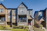 10930 SW Briarwood Pl, Tigard, OR 97223