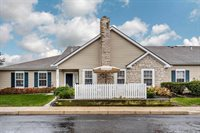 7907 Beamish Way, Blacklick, OH 43004