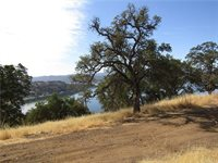 11367 Pioneer Drive, Clearlake Park, CA 95424