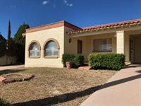 788 West Stephenson Street, Nogales, AZ 85621