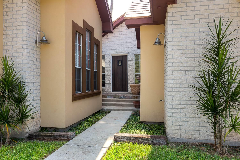 2801 Quail, McAllen, TX 78501