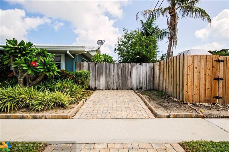 2144 NE 62nd Ct, Fort Lauderdale, FL 33308