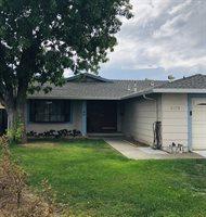 2573 Loomis Drive, San Jose, CA 95121