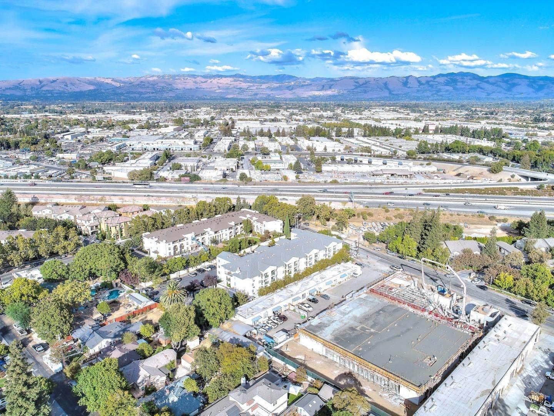 1747 Almaden RD, San Jose, CA 95125