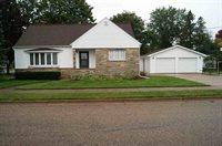 1240 Dewey Street, Wisconsin Rapids, WI 54494