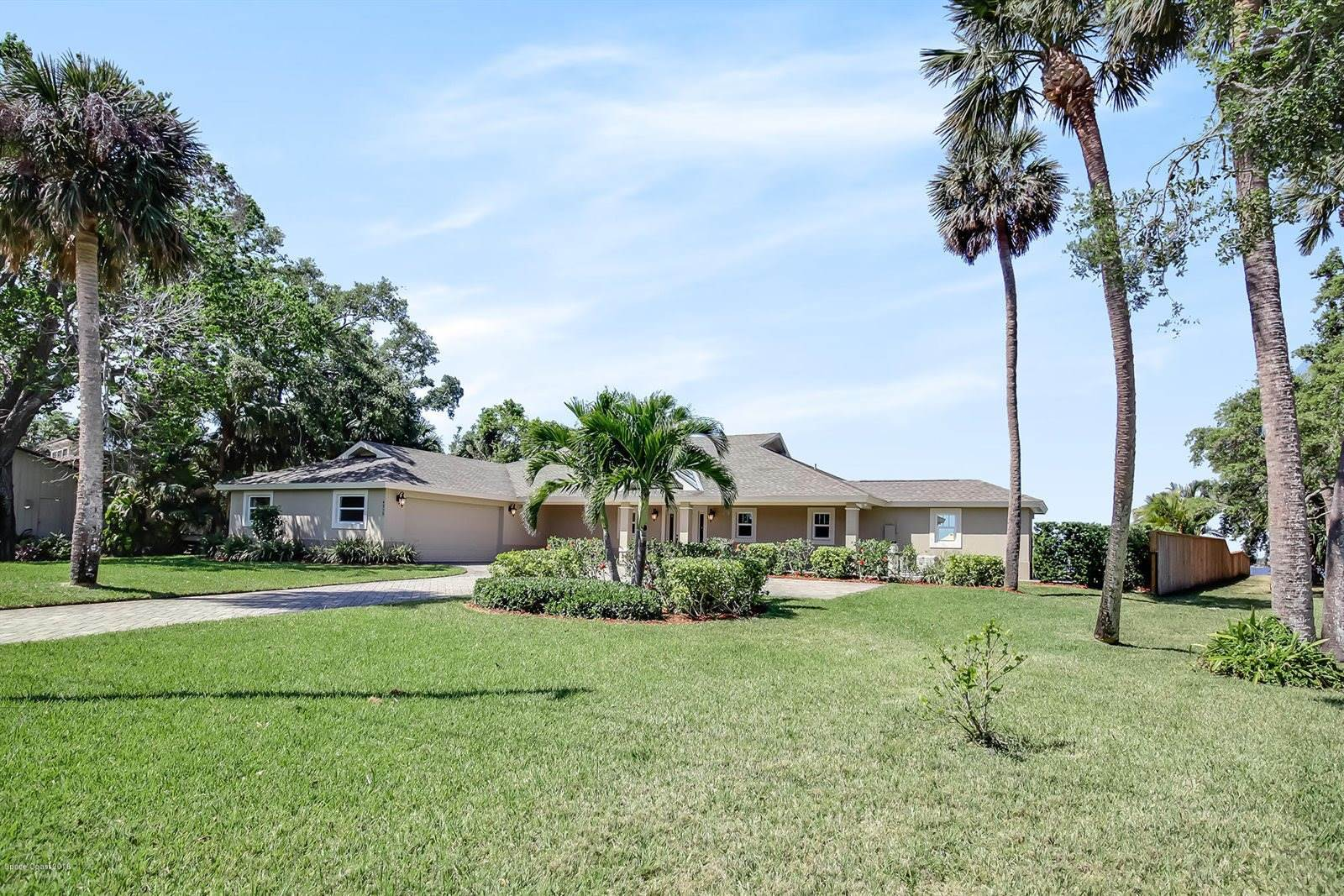 4295 Randon Lane, Merritt Island, FL 32952