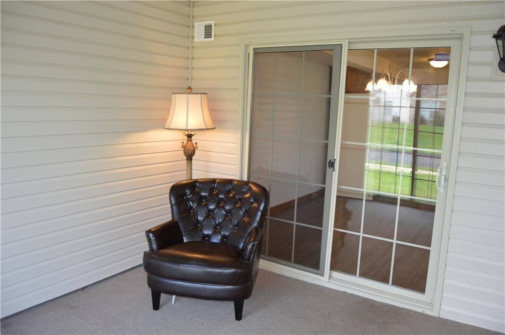 1022 Carriage Lane, Clinton Township, PA 16056