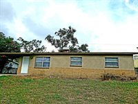 822 Morning Side Drive, Cocoa, FL 32922