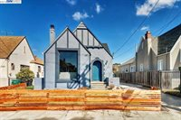 7632 Holly St, Oakland, CA 94621