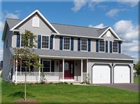 6306 Maiden Creek Drive, Harrisburg, PA 17111