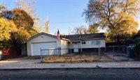 106 West Monticello Avenue, Rio Linda, CA 95673