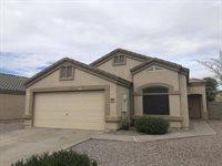 2460 West Tanner Ranch Road, Queen Creek, AZ 85142