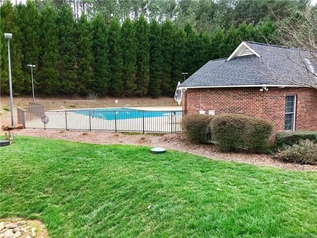 583 Beaten Path Road, #52, Mooresville, NC 28117