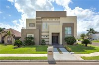 2420 East Sycamore Avenue, Mission, TX 78572