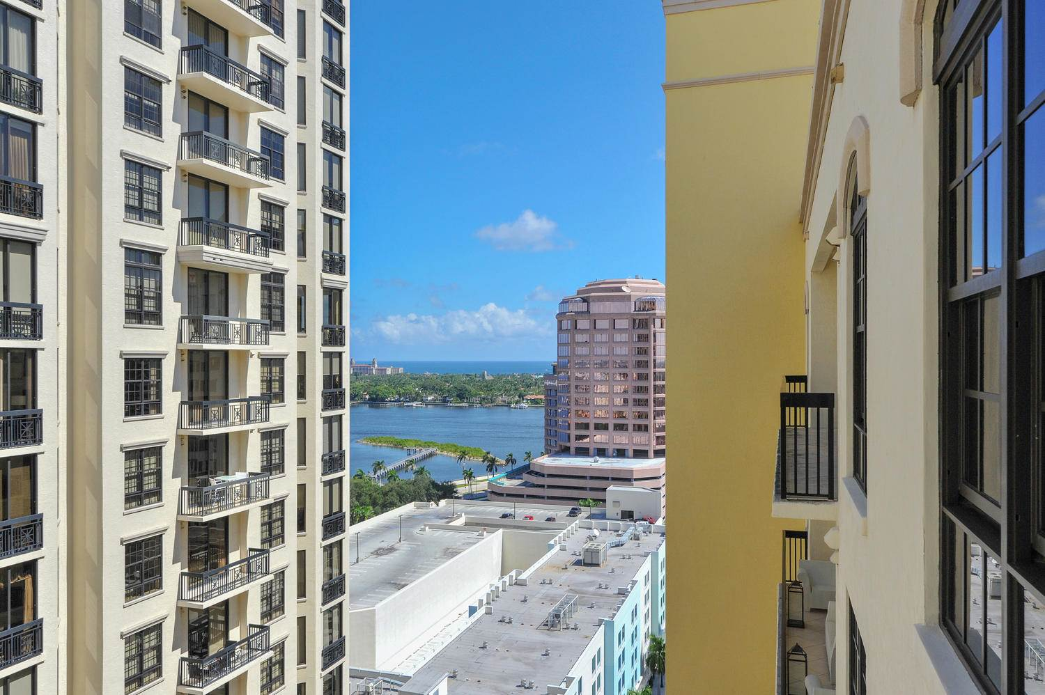 801 South Olive Avenue, #1611, West Palm Beach, FL 33401