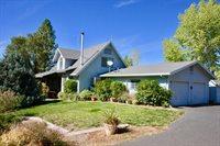 3517 Canyon Drive, Murphys, CA 95247