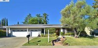 463 Saint Francis Drive, Danville, CA 94526