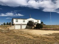 885 Buffalo Road, Tescott, KS 67484