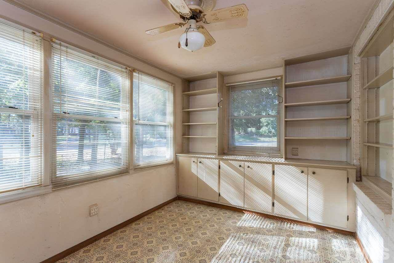332 South King Charles Road, Raleigh, NC 27610