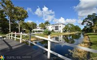 4898 NW 29th Ct, #310, Lauderdale Lakes, FL 33313