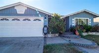 1122 Merritt Lane, Hayward, CA 94545