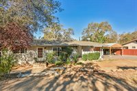 4206 East Rd, Placerville, CA 95667