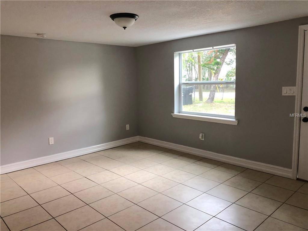 2859 West Livingston Street, Orlando, FL 32805
